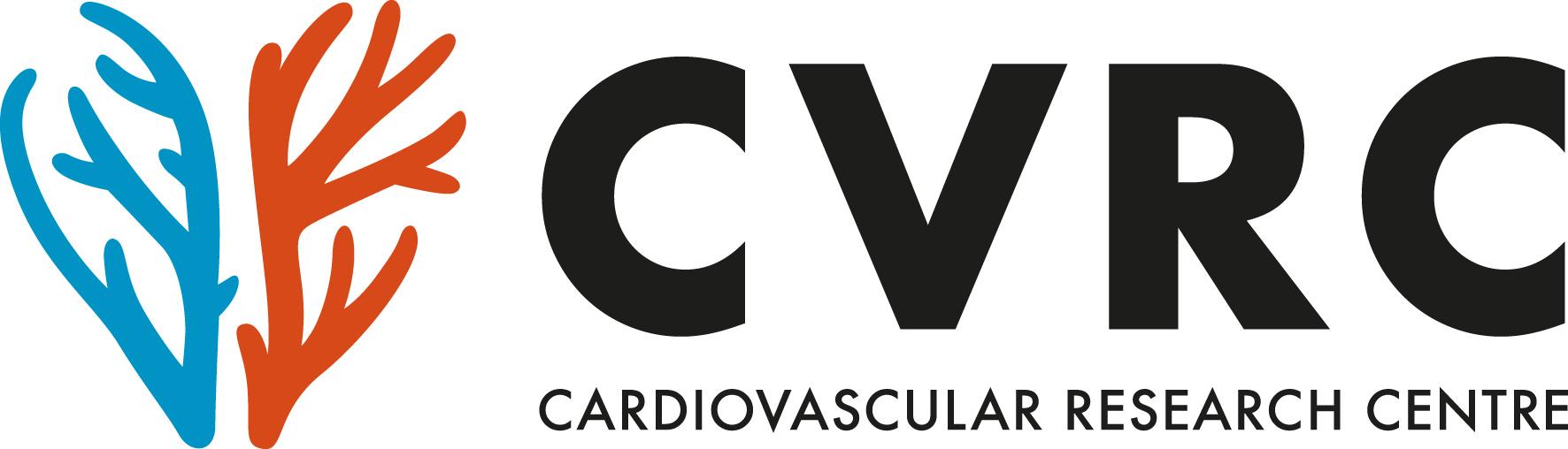 Cardiovascular Research Centre Rebro University
