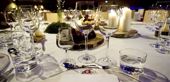 vinprovning dating London