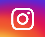 Instagram logotype