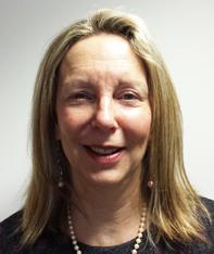 Kathy armour sport pedagogy