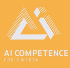 Partner AI Competence.
