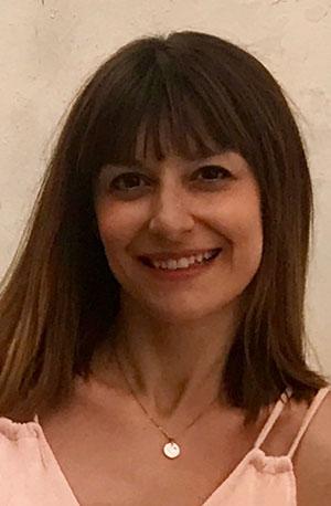 Niki Mitselou