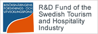 The R&D Fund of the Swedish Tourism & Hospitality Industry