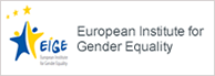 The European Gender Equality Institute (EIGE)