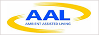 EU AAL - Active and Assisted Living Programme