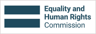 Equalities and Human Rights Commission