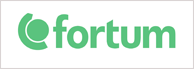 Fortum Waste Solutions AB