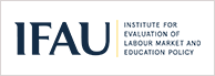 Institute for Evaluation of Labour Market and Education Policy (IFAU)