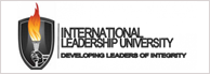 International Leadership University Burundi