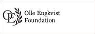 The Swedish Foundation Olle Engkvist Byggmästare