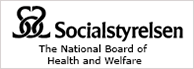The National Board of Health and Welfare