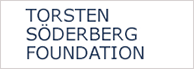 The Torsten Söderberg Foundation
