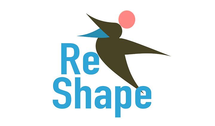 ReShape logga