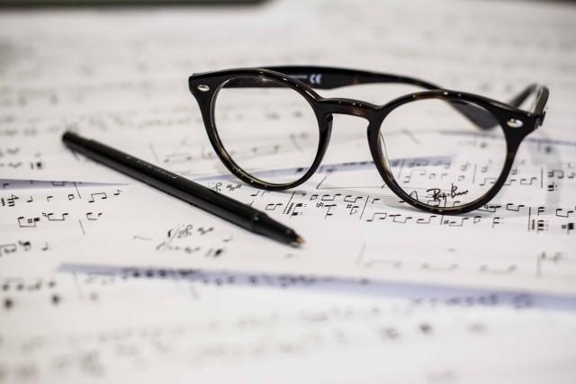 bild musikforskning