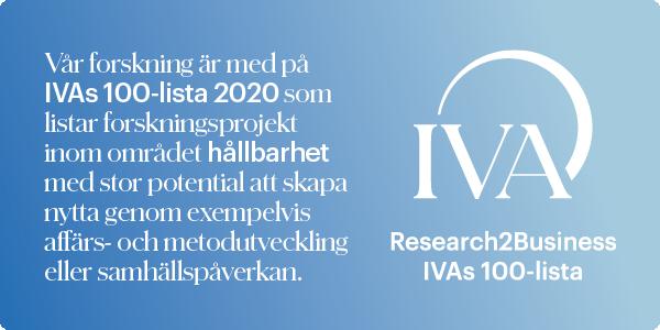 202003-IVA-R2B-Mailbadge-2020