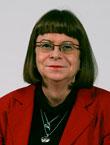 Ulla Ohlsson - 1998